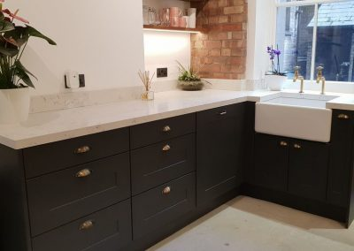 kitchen_fitting_7_2019